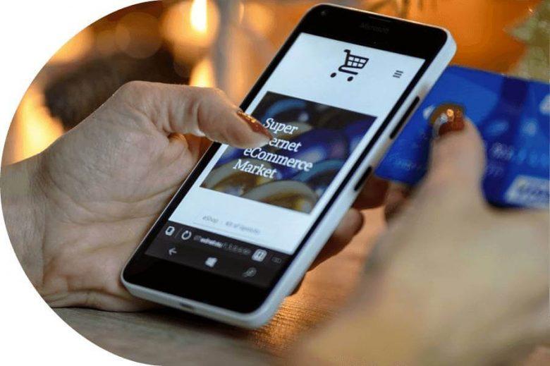 ecommerce-app-development-approach
