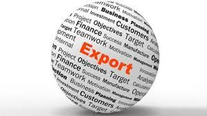 Victaman Export