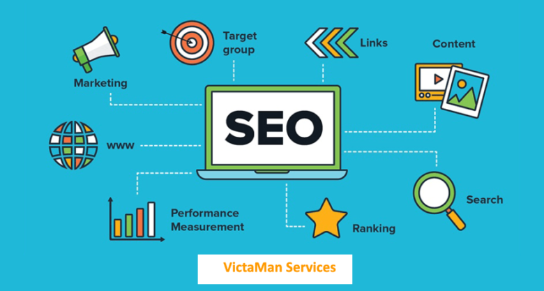 What Is Great Search Engine Optimized Content?