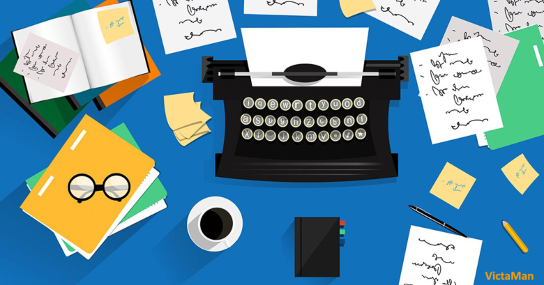 Storytelling Trends In Marketing For 2020 With Examples Of Successful Storytelling
